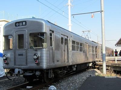 20101128ayase03