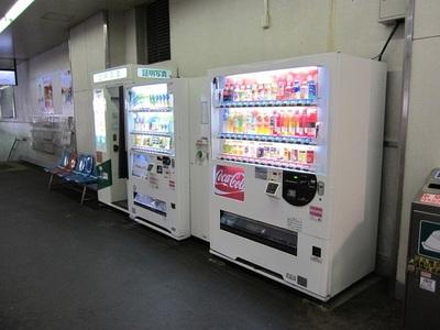 20110110seibu1