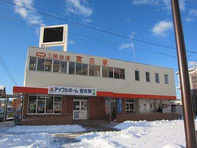 20110213kuji02