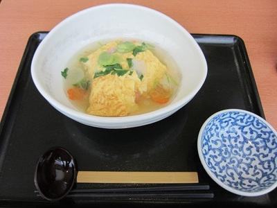 20110523tokorozawa3
