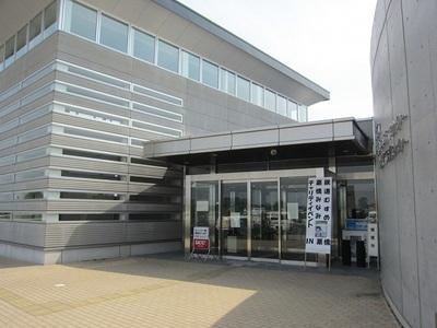 20110604kurihashi01