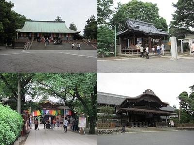 20110612kawagoe3