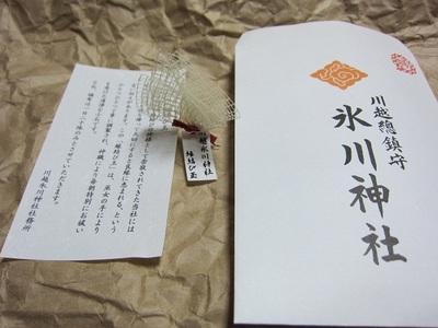 20110612kawagoe5