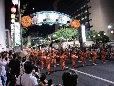 20110806yamagata2