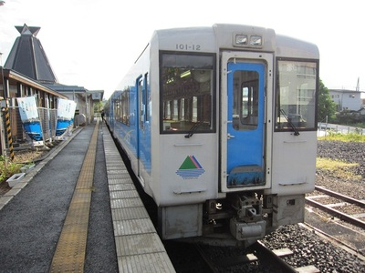 20110807aterazawa