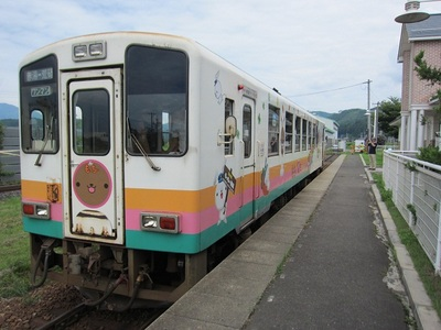 20110807yamagatatetsudo2