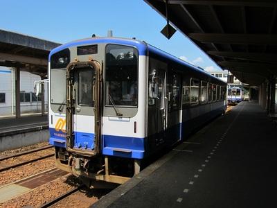 20110810noto06