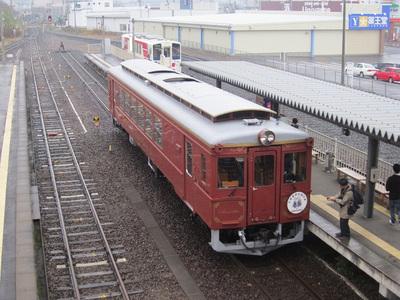 20111106santetsu02