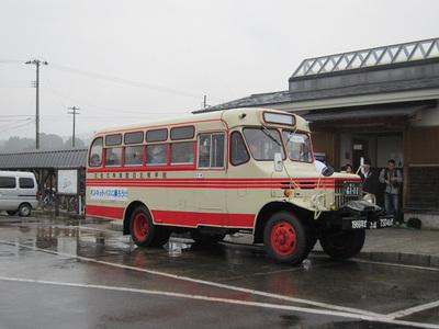 20111106santetsu04