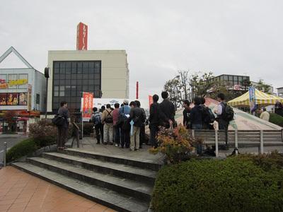 20111106santetsu06