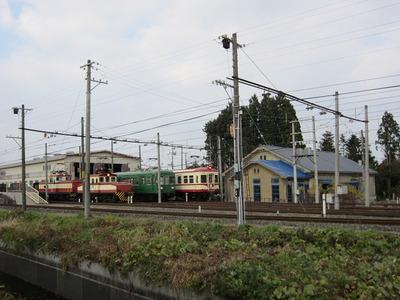 20111103towada06