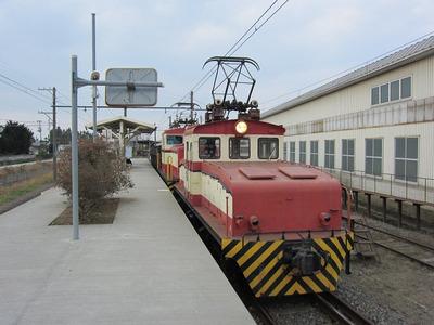 20111103towada07