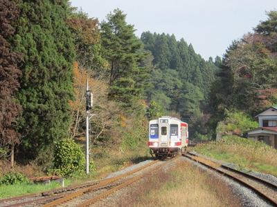 20111104taro04
