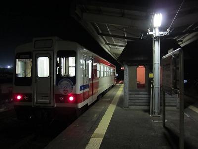 20111104noda02