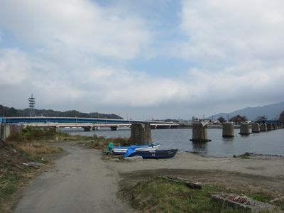 20111104yamada02