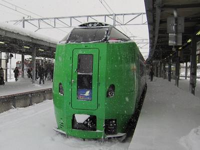 20120210tohoku01