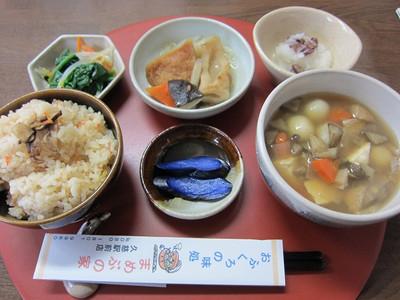 20120210tohoku04