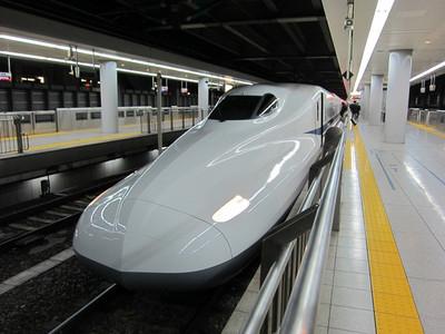20120211wakayama01