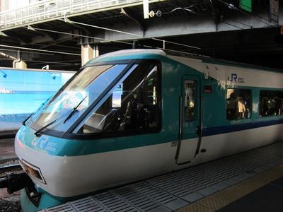 20120211wakayama02