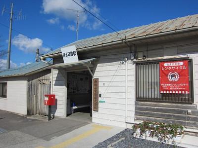 20120211wakayama06