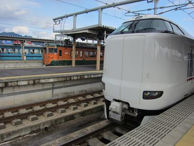 20120211hashidate03