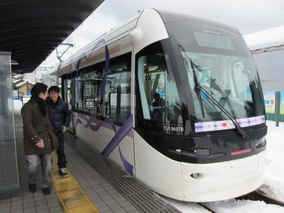 20120212toyama06
