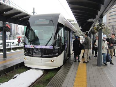 20120212toyama07