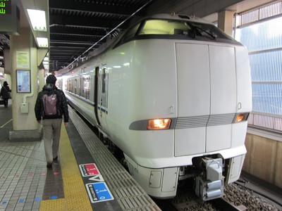 20120212noto01