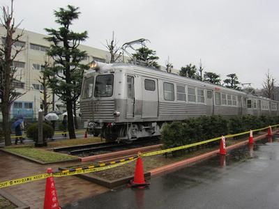 20120225tokyu02