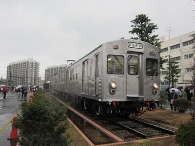 20120225tokyu03