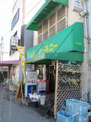 20120218kurihashi02