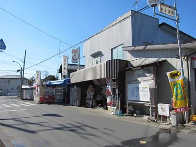 20120218kurihashi04
