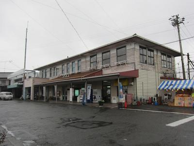 20120310oigawa02