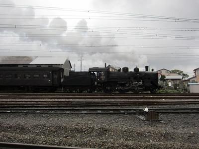 20120310oigawa12