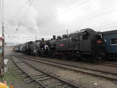 20120310oigawa14