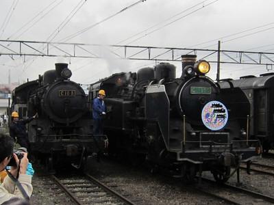 20120310oigawa18