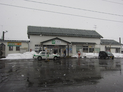 20120331kawabe