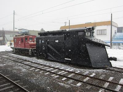 20120331kuroishi2