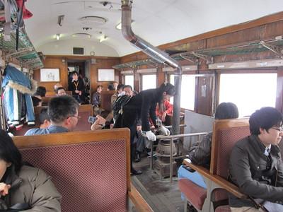 20120331tsugaru