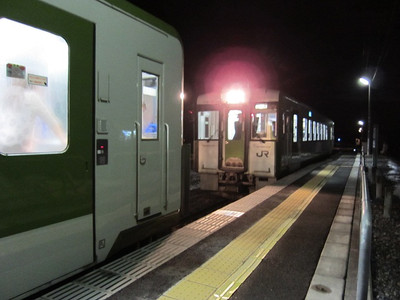 20120331yamada