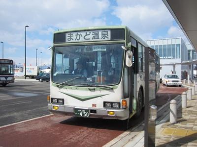 20120402shichinohe3
