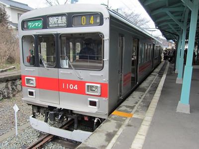 20120324bessho1