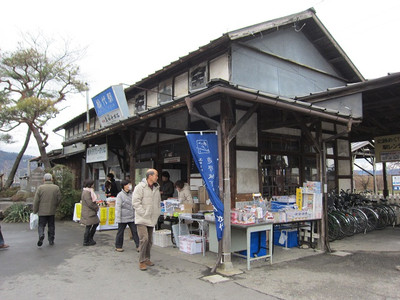 20120324matsushiro