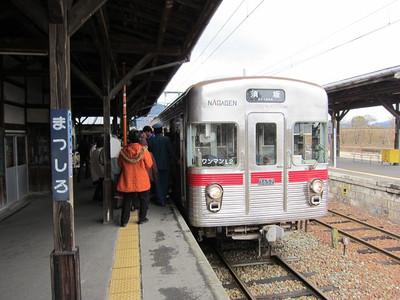 20120324matsushiro2