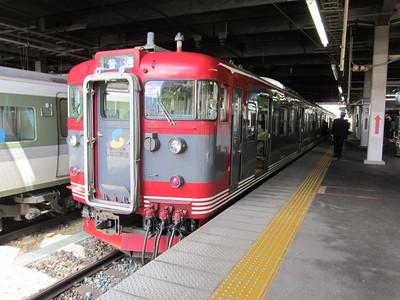 20120324nagano2