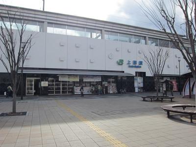 20120324ueda4