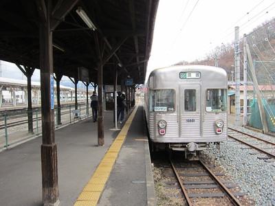 20120324yashiro2