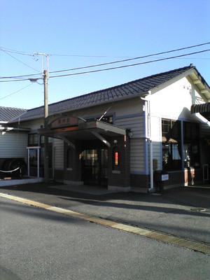 20120324yokokawa1