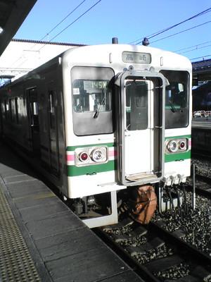 20120324yokokawa2