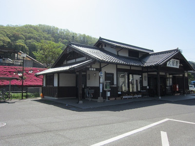 20120428chizu05